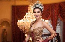 Ai xứng đáng là 'Hoa hậu của các hoa hậu' 2016?