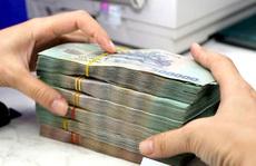 Cần làm gì để tiền trong sổ tiết kiệm không bị 'bốc hơi'?