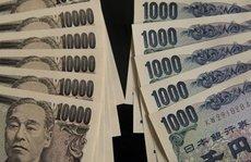 Nhật: Trả lại hàng triệu USD tiền rơi ở Tokyo mỗi năm
