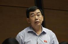 Hoan nghênh Chính phủ quyết liệt vấn đề Sơn Trà