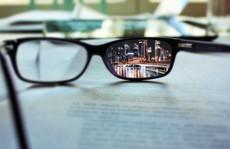 Cổ phiếu bất động sản có sốt ảo?