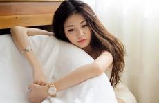 Bí mật đằng sau vóc dáng thon gọn của phụ nữ Nhật Bản