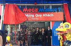 Metro Việt Nam chính thức mang tên mới sau 1 năm đổi chủ