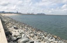 Bộ TN-MT 'bác' tin bãi chôn xỉ thải Formosa 300 ha, nói chỉ 143 ha