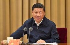 Trung Quốc cải tổ 'túi tiền'