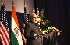 Mỹ 'sang trang' chiến lược tái cân bằng châu Á