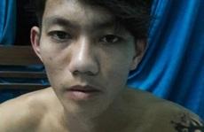 Giải cứu nam thanh niên bị khống chế đòi tiền chuộc