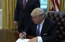 TPP 'chết', các nước thành viên đi về đâu?