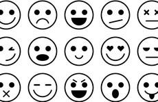 Biểu tượng cảm xúc có khi là 'thảm họa'