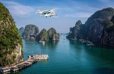 5 trải nghiệm độc đáo khiến du khách 'quên đường về' ở vịnh Hạ Long