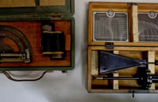 'Kho báu tội lỗi' trong căn phòng bí mật ở Argentina
