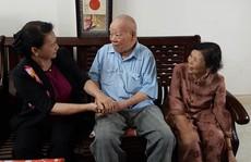 Chăm lo cho người có công ở Quảng Nam