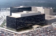 Chính phủ Mỹ 'hack hệ thống ngân hàng toàn cầu'?