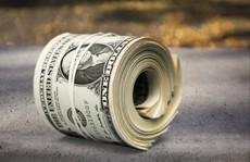3 bí quyết đầu tư trước biến động thị trường tài chính
