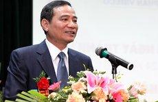 Theo quy định, ông Trương Quang Nghĩa sẽ là ĐBQH Đà Nẵng