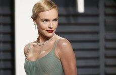 Sao nữ khoe 'vòng một' tiệc hậu Oscar 89