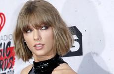 Taylor Swift phản bác đơn kiện 'đạo nhạc'