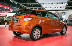 Làn sóng giảm giá xe ô tô nhập khẩu đã bắt đầu