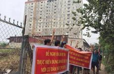 Những dấu hiệu nhận diện chủ đầu tư lừa bán căn hộ