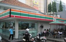 Indonesia: Đóng cửa toàn bộ cửa hàng tiện lợi 7-Eleven