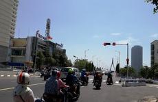 Đà Nẵng: Từ 16 giờ cấm ô tô lưu thông nhiều tuyến đường xem pháo hoa