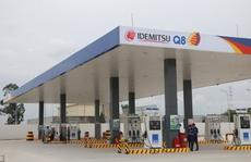 Đại gia Nhật Bản sẽ 'lột xác' thị trường xăng dầu Việt Nam?