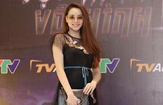 Trang Nhung: 'Không hối tiếc khi kết hôn!'