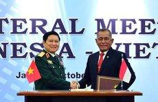 Không xử lý kịp thời, vấn đề ngư dân sẽ ảnh hưởng quan hệ Việt Nam - Indonesia