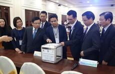 Tỉ phú Thái chi gần 110.000 tỉ đồng ôm trọn 53% cổ phần bia Sài Gòn