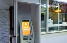 Blogger Anh nói gì về về máy ATM Bitcoin đầu tiên tại Việt Nam