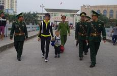 Suýt mất con vì tin 'thầy' phong thuỷ người Đài Loan