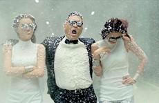 Ca khúc 'See you again' vượt 'Gangnam Style' của Psy