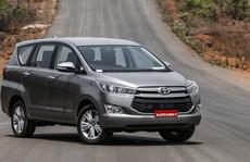 Ô tô Indonesia 390 triệu tràn vào, vượt mặt xe Hàn và Ấn