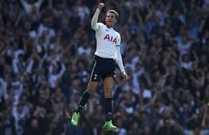 Alli giỏi hơn nhiều so với Ronaldo, Beckham ở tuổi 21