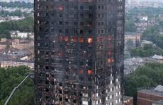 Vụ cháy ở London: Hơn 100 người có thể đã thiệt mạng