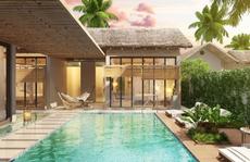 Vì sao Sun Premier Village Kem Beach Resort giai đoạn 2 thu hút giới đầu tư BĐS cao cấp?