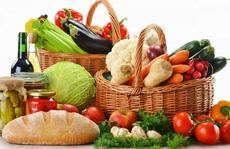 Những ngộ nhận về dinh dưỡng