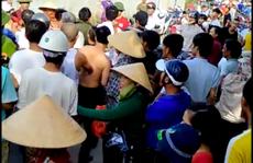 Sự thật vụ dân vây bắt 2 kẻ 'nghi' bắt cóc trẻ em ở Quảng Bình