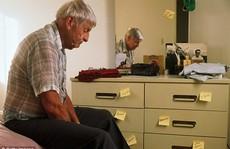Alzheimer là do gen?