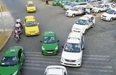 Sếp mới Uber không quan tâm phản ứng của taxi truyền thống