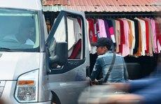 Thủ tướng yêu cầu Lâm Đồng xử lý 'cò' đặc sản do Người Lao Động nêu