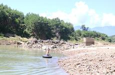 Khốn khổ vì thủy điện Đắk Mi 4