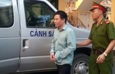'Đại án' OceanBank: Đề nghị giảm hình phạt cho nhiều bị cáo