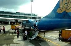 Đua mở sân bay rồi bù lỗ!