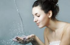 6 thói quen nên duy trì để làn da luôn tươi trẻ