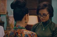 Phim 'Cô Ba Sài Gòn' doanh thu không như kỳ vọng