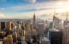 10 quốc gia 'bán' quốc tịch cho nhà giàu