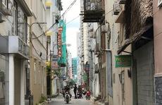 Đà Nẵng đang bội thực nguồn cung khách sạn