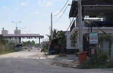 TP HCM muốn 'trục xuất' các nhà máy xi măng