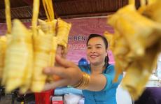 TP HCM giới thiệu ẩm thực đường phố 'Sài Gòn xưa và nay'